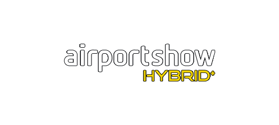 Airport Show Hybrid+