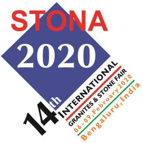 Fair February 09 2020.Stona Ammeraal Beltech