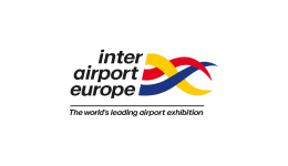 Major Ammeraal Beltech product launch at Inter Airport Europe 2019
