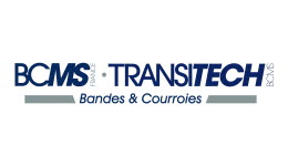 Announcement of acquisitions BCMS and TRANSITECH