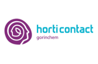 Horticontact