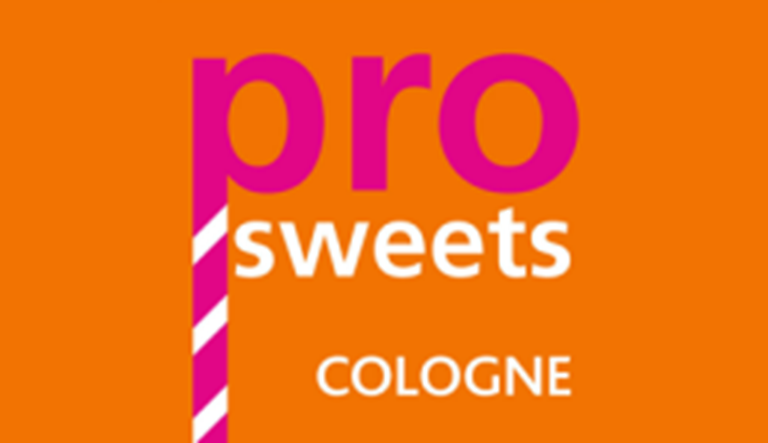 Ammeraal Beltech at ProSweets